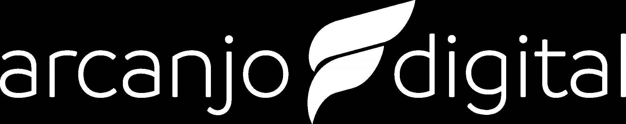 Arcanjo Digital